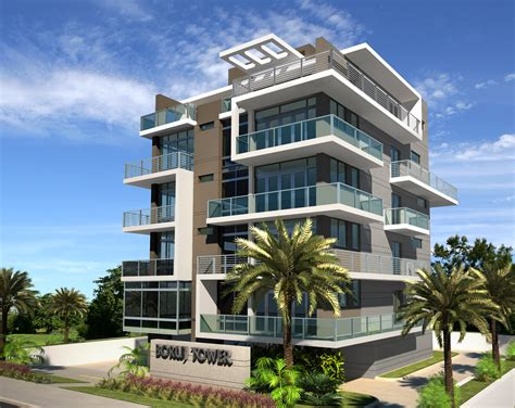 design building residential building designs modern house