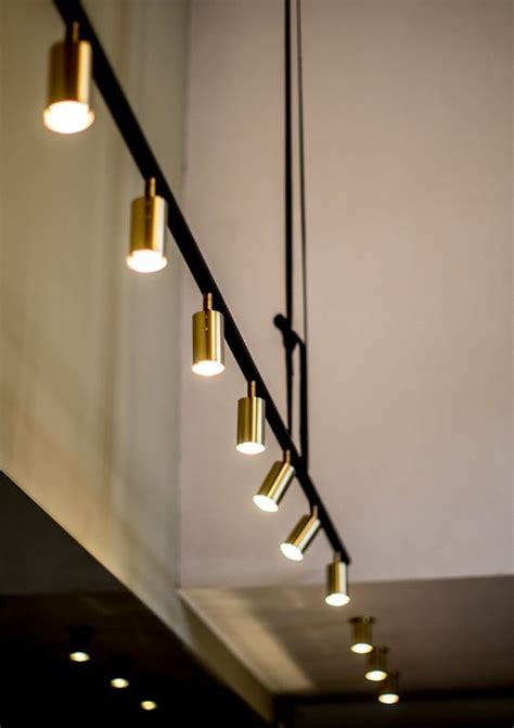 8 track lighting best 25 task lighting ideas on kitchen track