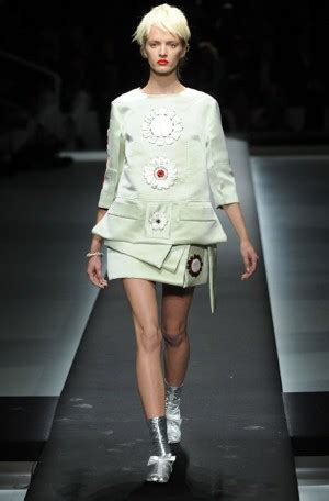 Assault In Style Hello Style by Milan Fashion Week Summer 2013 Fashion Topics