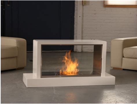 Best Way To Use A Fireplace by Use Your Fireplace To Stay Warm Best Ways To Stay Warm This Winter