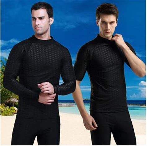 Sbart Water Sport Diving Rashguard Sbart 03 Snorkling sbart scuba diving wetsuit for mens wetsuit surf for swimming spearfishing triathlon
