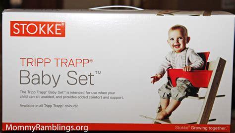 Tripp Trapp Baby Set 2567 by Tripp Trapp Baby Set Stokke Tripp Trapp Highchair Stokke