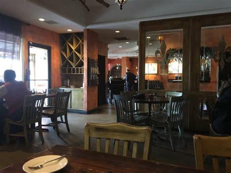arkansas s iconic eateries 12 irresistible restaurants