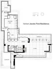 wyndham la maison floor plans get fresh with blue tiles frank lloyd wright mirror image and style