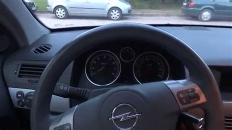 opel cars interior vauxhall opel astra h interior light allways on won t go