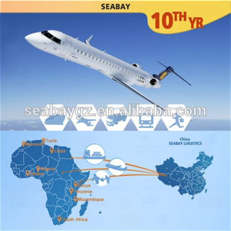 cheap air cargo freight forwarding service from china to lagos nigeria buy air cargo to