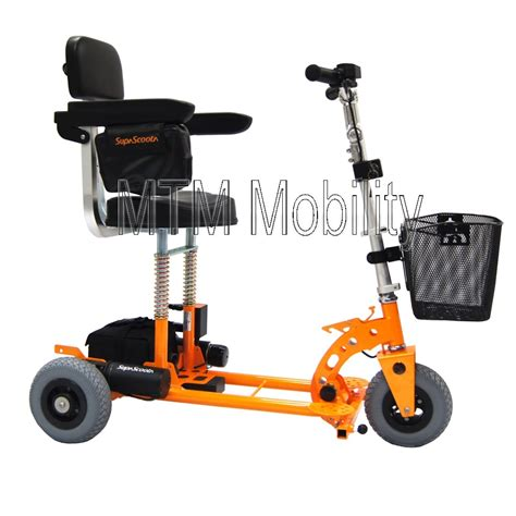 mobility scooter lights for sale light mobility scooters lightweight wheelchairs autos post