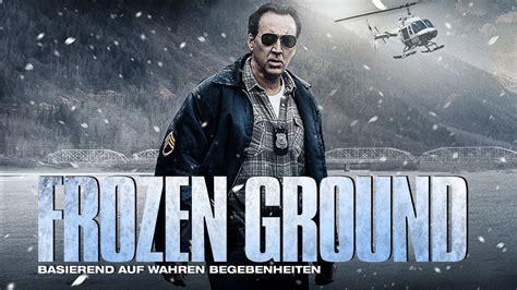 film frozen ground sinopsis the frozen ground 2013 teljes film adatlapja mafab hu