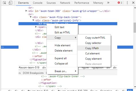 tutorial html agility pack web scraping with html agility pack wayfarewayfare