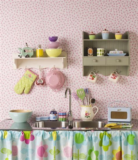 como decorar minha varanda gastando pouco como decorar cozinha gastando pouco