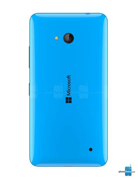 Microsoft Lumia 640 microsoft lumia 640 specs