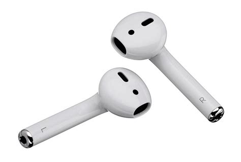 apple airpods apple airpods review what hi fi