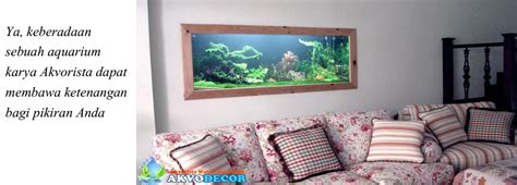 Lumut Karang Aquarium blognya william aristaking paket aquarium air tawar air