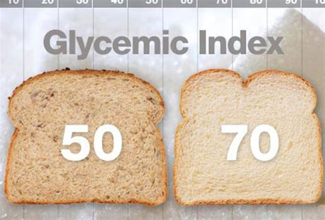 whole grains glycemic index blood sugar swings tips for managing diabetes glucose