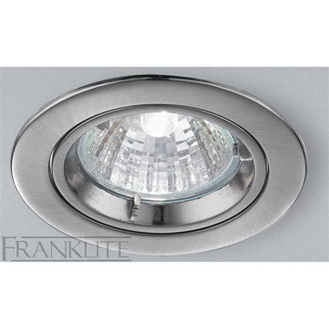 Nickel Ceiling Light Rf272 Ceiling Light Satin Nickel