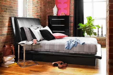 Value City Furniture Bedroom Sets by Bedroom Value City Bedroom Sets Size Bed With