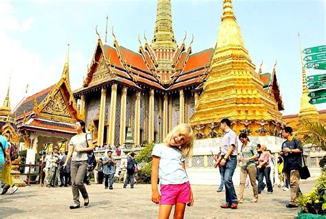 best attractions in bangkok city guide best things to do in bangkok thailand