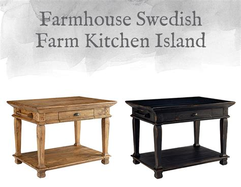 magnolia farmhouse kitchen island magnolia home preview farmhouse collection design by gahs