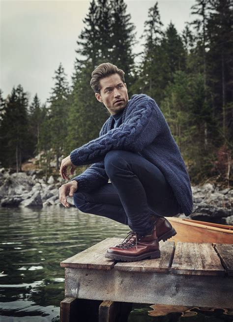 rugged s clothing 25 best ideas about rugged style on rugged mens style mens clothing styles and