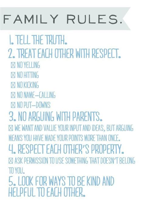 printable list of quotes best 25 toddler rules ideas on pinterest art prints