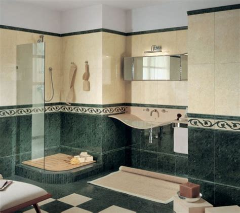 green marble effect bathroom tiles green bathroom recycled glass bathroom idea set avocado