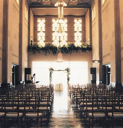 1000  ideas about Museum Wedding on Pinterest   Modern
