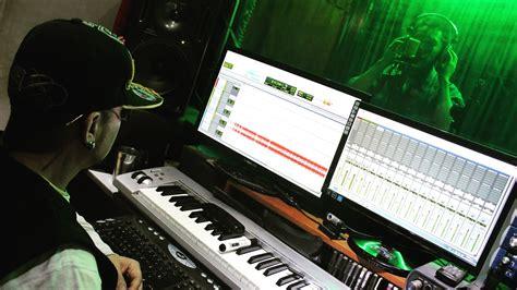 Como Buscar El Record Criminal De Alguien Bhustak Records Cuando El Hip Hop Cambia La Vida Viceversa Magazineviceversa Magazine