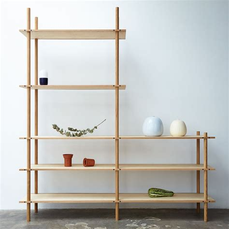 Modular Shelving 25 Best Ideas About Modular Shelving On