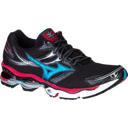 buy mizuno running shoes mizuno wave creation 14 running shoe mens best buy