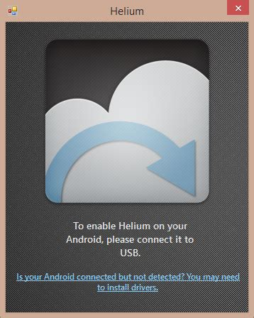 android helium how to backup apps and data without root using helium android app the android soul