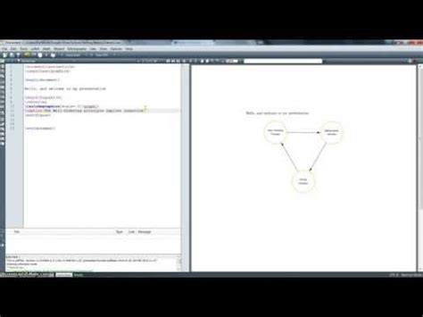 latex tutorial subfigure latex tutorial 10 inserting images into your document