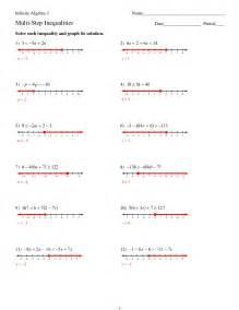 solving inequalities worksheet kuta defendusinbattleblog