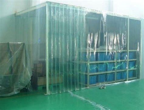 Esd Pvc Curtain Anti Static Curtain Clear chennai pvc curtains chennai