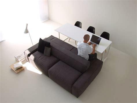tavolo divano isolagiorno easy slim by layout isolagiorno by farm