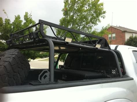 Road Truck Racks by 4025 Best Images About Cing And Road On