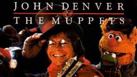 denver muppets together progressive boink mixtape denver and the