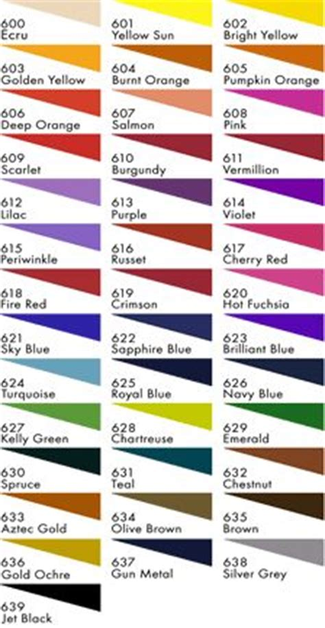 jacquard acid dye color mixing chart yahoo image search results jacquard