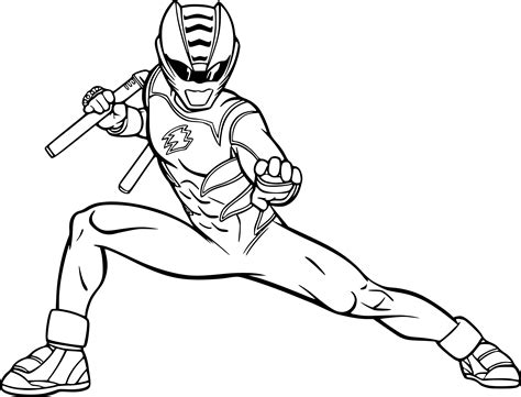 lion zord coloring pages power rangers dino charge megazord coloring sheets