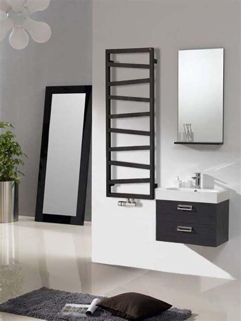 ölradiator badezimmer 159 best bathroom design images on bathroom