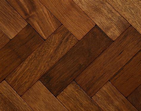 Broadleaf Flooring by Merbau Vintage Parquet Flooring Original Vintage Parquet