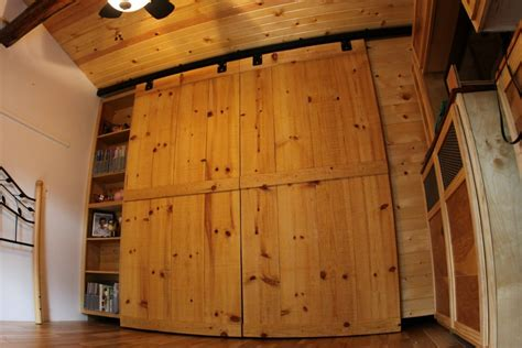 wooden sliding closet doors home decor inspiring wooden closet doors closet doors