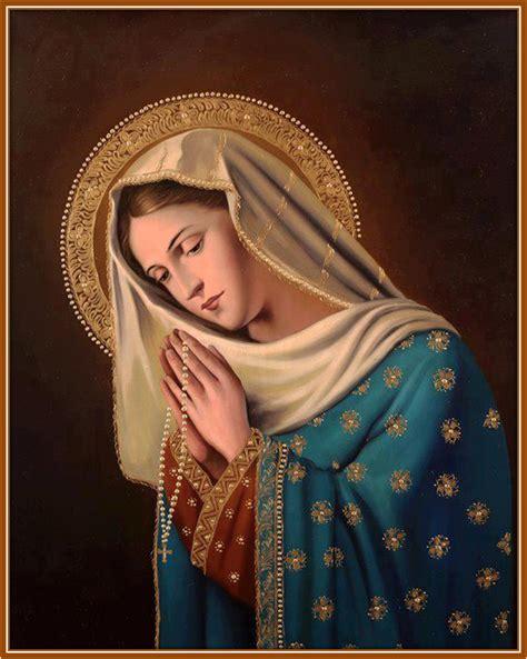 imagenes de la virgen maria en belen maria onipot 234 ncia suplicante cl 233 ofas