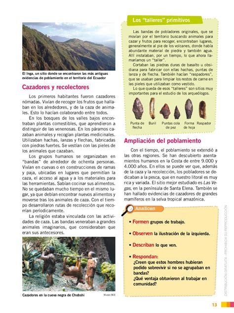 acerca de la conquista 8416160546 sociales 6 by quito ecuador issuu