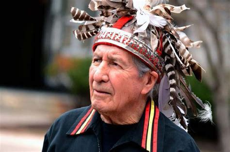 WVU Native American Studies Program to host 25th