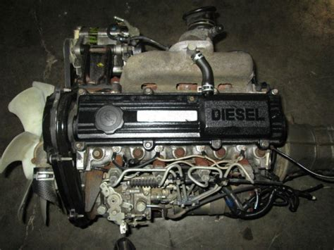mazda 2 2 diesel engine find mazda jdm rf sohc diesel 2 0 liter engine manual