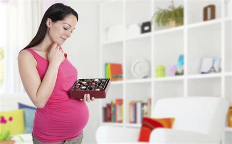 alimenti da non mangiare in gravidanza 5 dolci da non mangiare in gravidanza mamme magazine