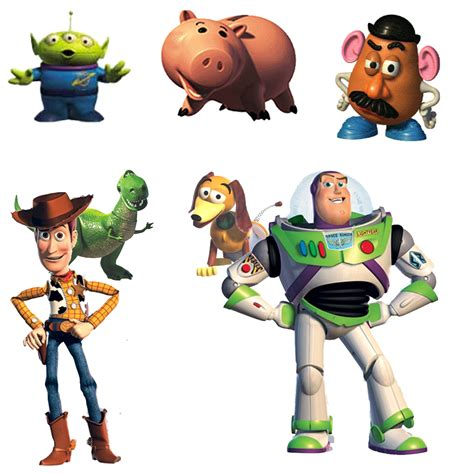 imagenes png toy story toy story clipart transparent pencil and in color toy
