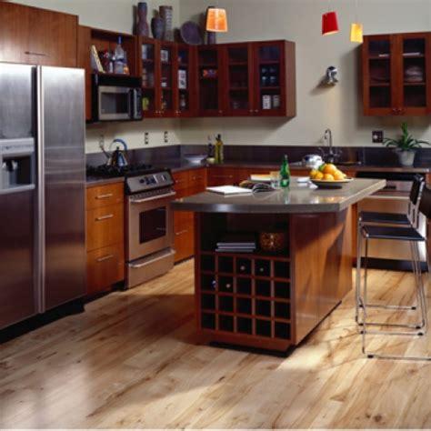 Kitchen Banquette Ideas by Un Cellier Dans Votre Cuisine