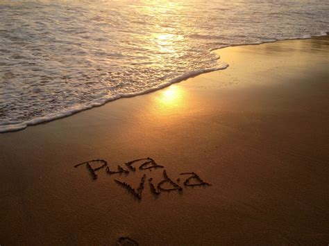 Awe Inspiring by Playa Flamingo Playa Flamingo Costa Rica Pura Vida