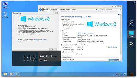 themes for windows 7 windows 8 windows 8 theme for windows 7 all media 100 free